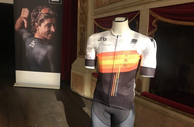 Sagan Collection