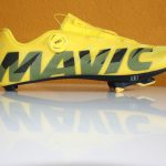 Mavic Cosmic SL Ultimate