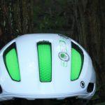 Endura PRO SL Helm