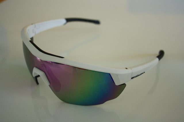FS260-Pro bril