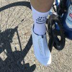 Suplest Aero Carbon Road Shoe