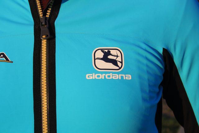 A+V Versa Jacket, Astana