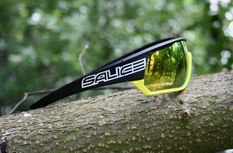 Salice 016RW