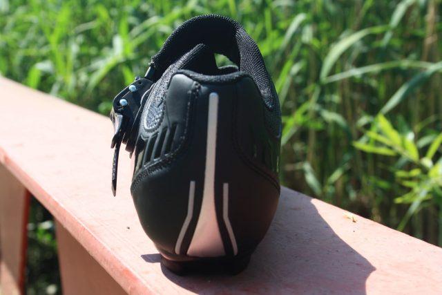 AGU Sport R500