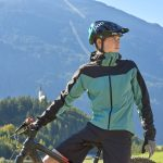 ION Traze Select Hybrid Jacket