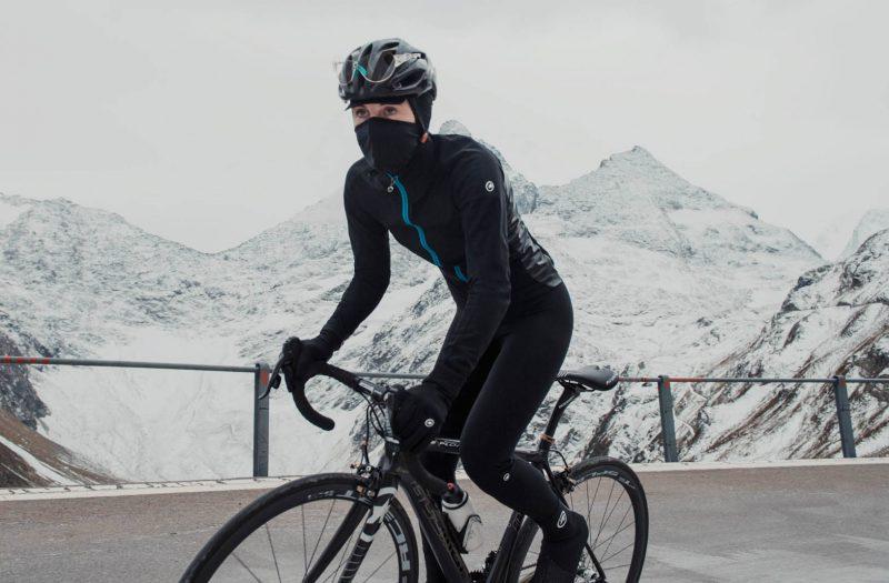 promotie laag geprijsd groothandel 18 tips voor fietsen in de kou   Fiets.nl - Race en MTB website