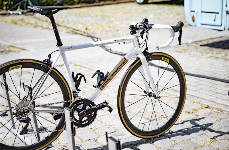 Naesen_Corsa_1_4_Copyright_Eddy-Merckx-Medium-800x525.jpg