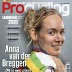Procycling Jaaroverzicht 2020