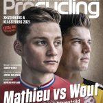 Procycling seizoengids & klassiekers 2021