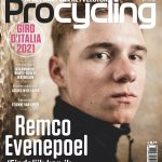Procycling Giro d'Italia 2021