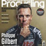 Procycling Klassiekergids 2020