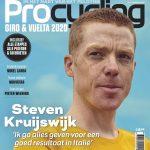 Procycling cadeau-abonnement