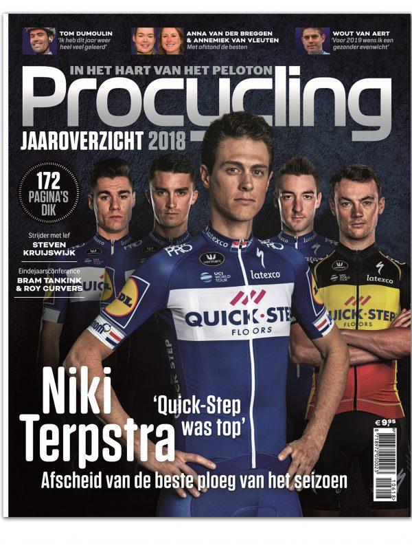 Procycling-06