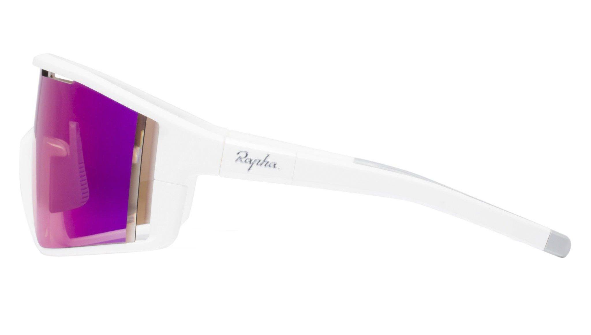 Rapha fietsbril