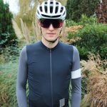 Rapha Pro Team Training Long Sleeve