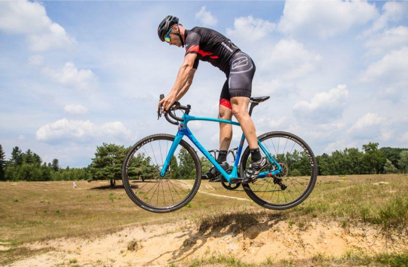 Review Ridley X Trail C Fiets Nl Race En Mtb Website
