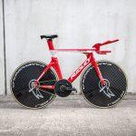 Ridley_ArenaTT_Victor_Campenaerts_1