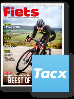 Tacx momentsleutel webshop