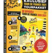 Tourdefrancepakket 2021_3D kl