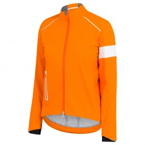 Rapha GORE-TEX winter jacket