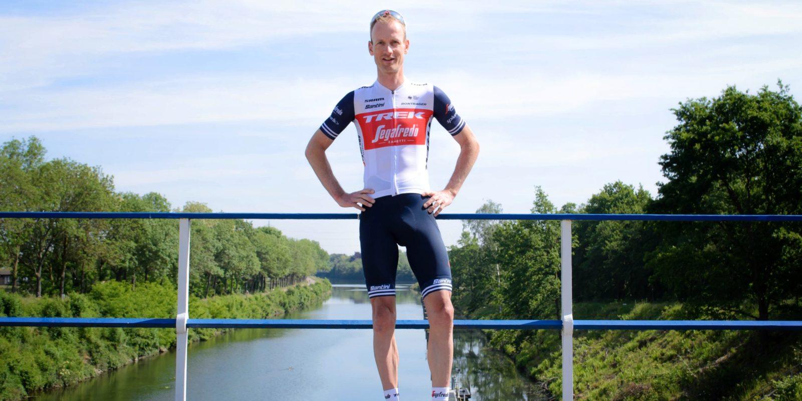 Pieter Weening 2020