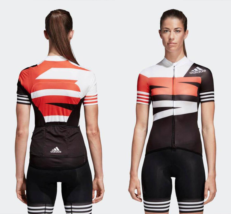 Fietskleding En Mtb VrouwenFiets Race Voor 15x Website Sets nl XiZkuPTwO