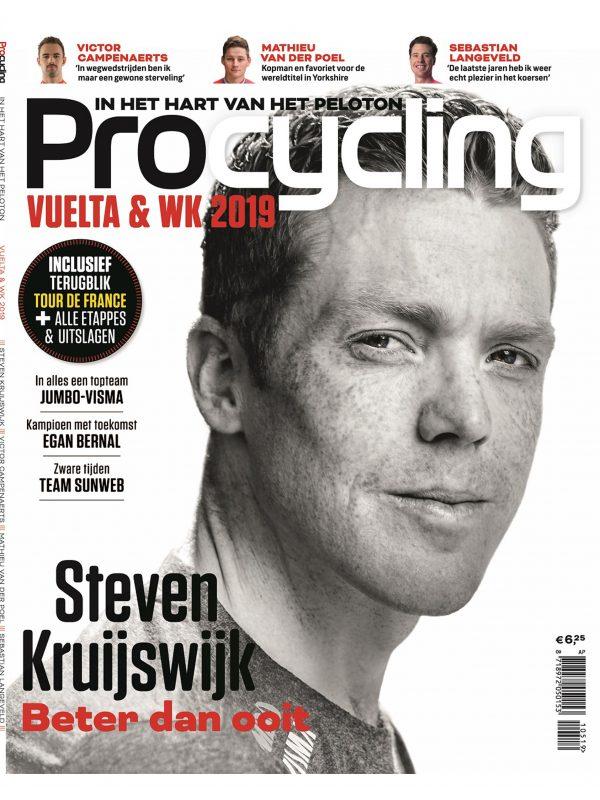 cover prc 5 2019