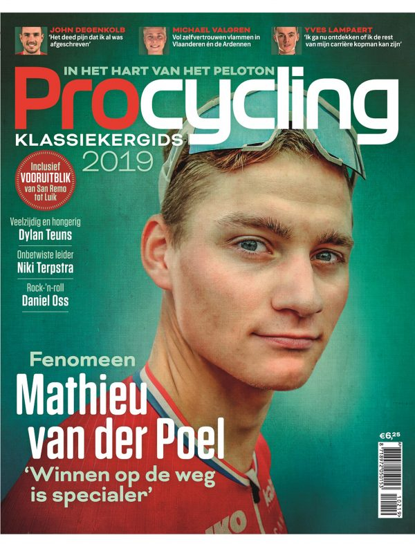 cover-procycling-02-2019