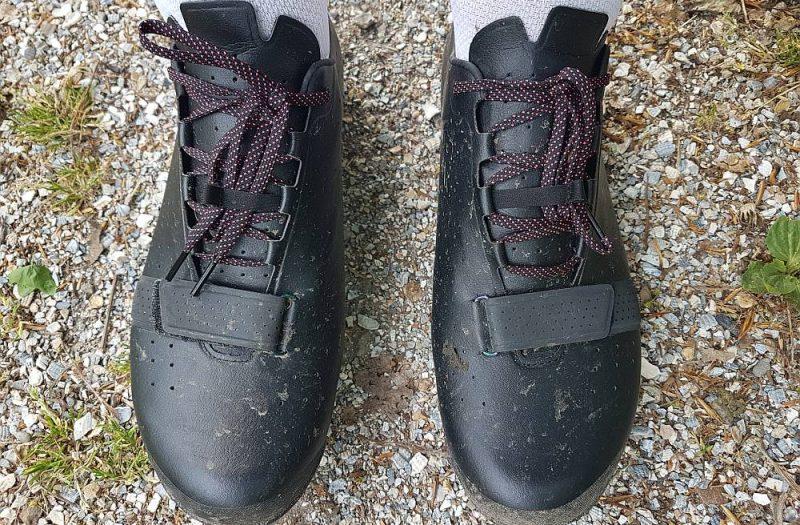 van de poel schoenen