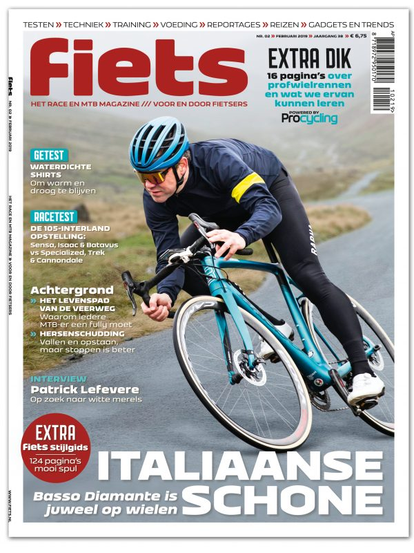 fiets-cover-02