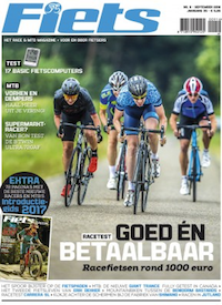 fiets9-2016