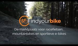 Findyourbike