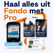 fondo-pro-webshop-1 copy