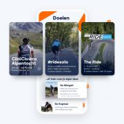fondo-pro-webshop-2 copy