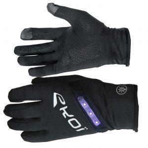 gants-longs-velo-ekoi-led-black