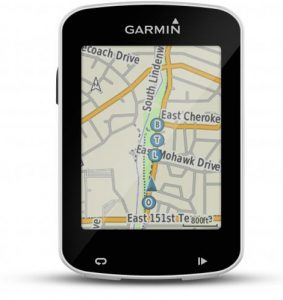 grouptrack garmin