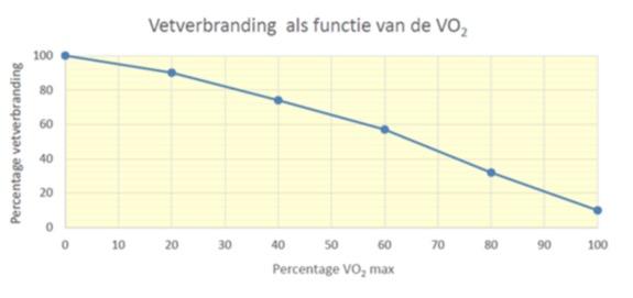 gvw-vetverbranding vo2