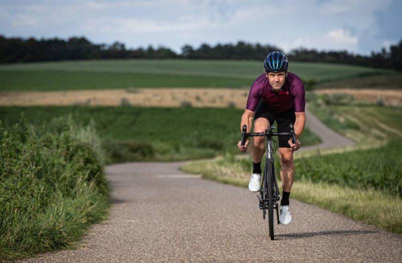 Vorarlberg werkt aan bikepark - Fiets.nl - Race en MTB website