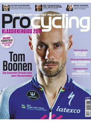 procyclingklassiekers-855x900