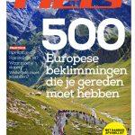 FIETS 500