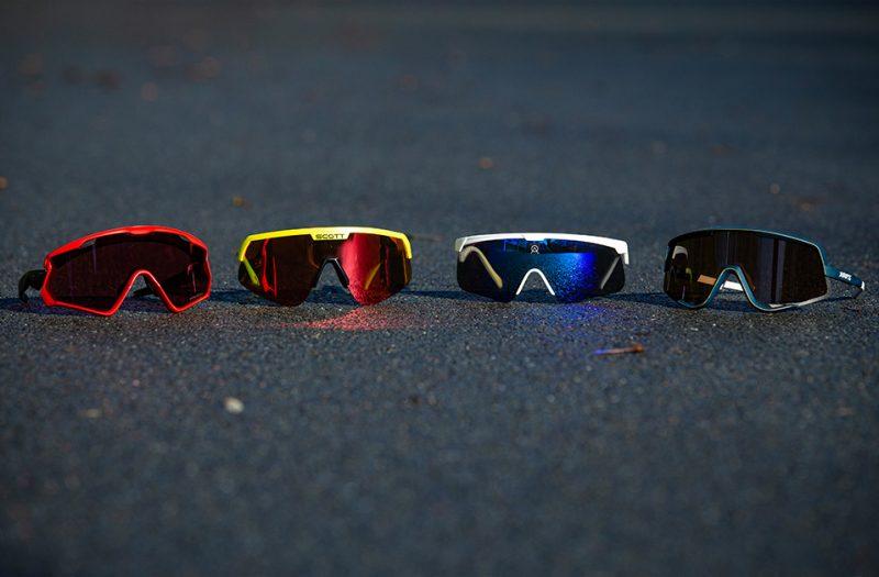 f24a8e1f196d59 Getest  Retro zonnebrillen