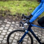 Giant Defy Advanced Pro