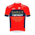 Bahrein Merida 2018