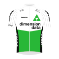 Dimension Data 2018