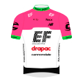 EF Education First-Drapac 2018