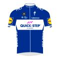 Quick Step 2018