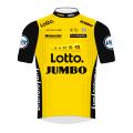 Lotto Jumbo 2018