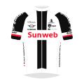 Sunweb 2018