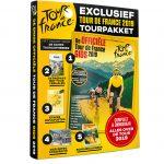 Tour de France Pakket 2019