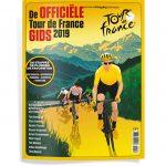 Tour de France Gids 2019